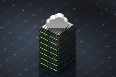 best web hosting providers 2020 website hosting costs uk Archives   WordPress Radar